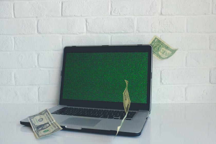 Kredyty online – dlaczego jest to dobra opcja