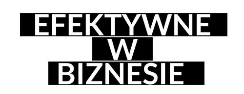 efektywnewbiznesie.pl