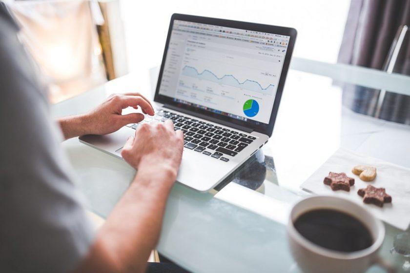 MLM – wady marketingu sieciowego
