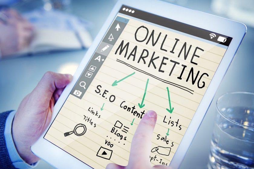 MLM – zalety marketingu sieciowego