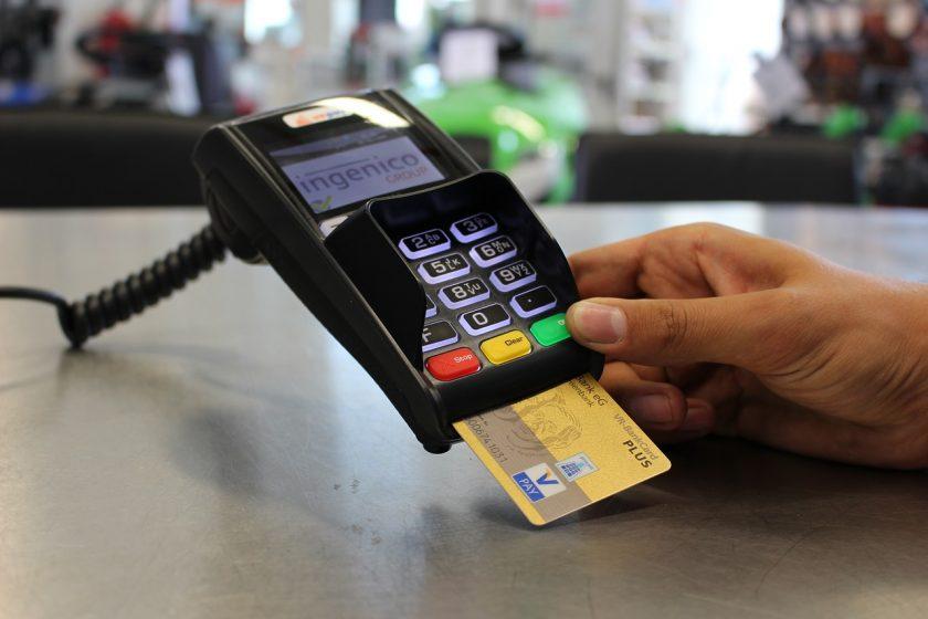 Chwilówki z najszybszą weryfikacją pożyczkobiorcy