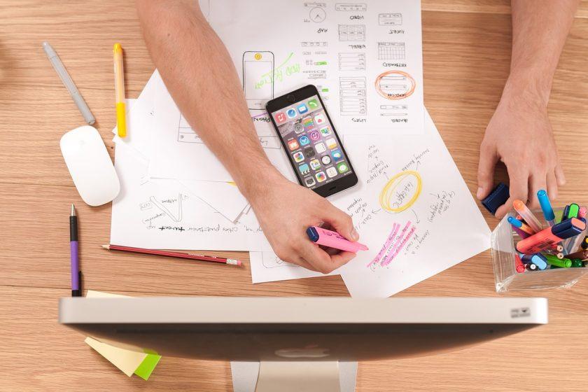 Jak zarabiać jako freelancer?