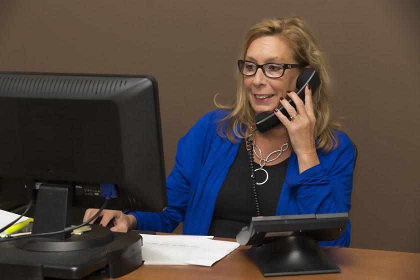 Telefony SIP jako praktyczne rozwiązanie telekomunikacyjne dla firm