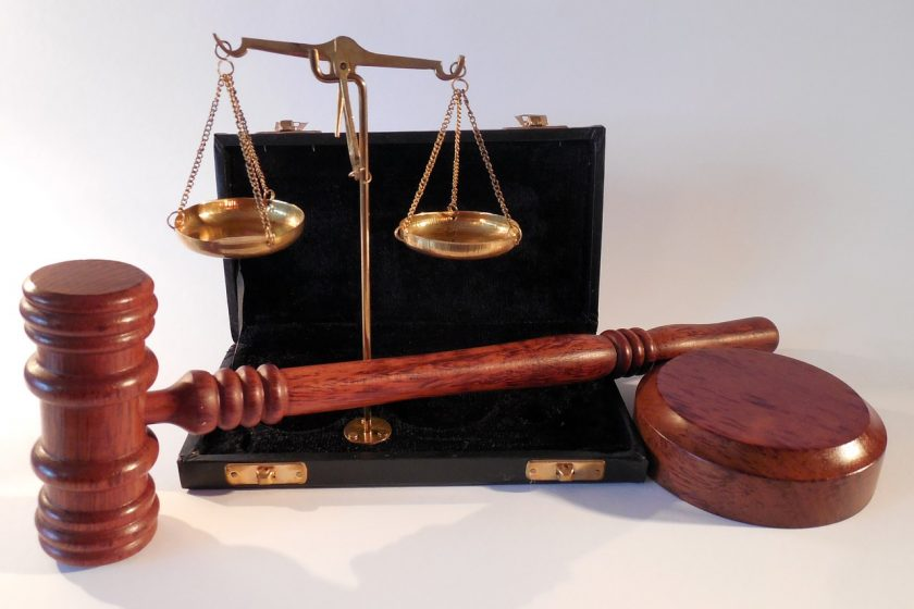 Polskie sądy szukają biegłych sądowych