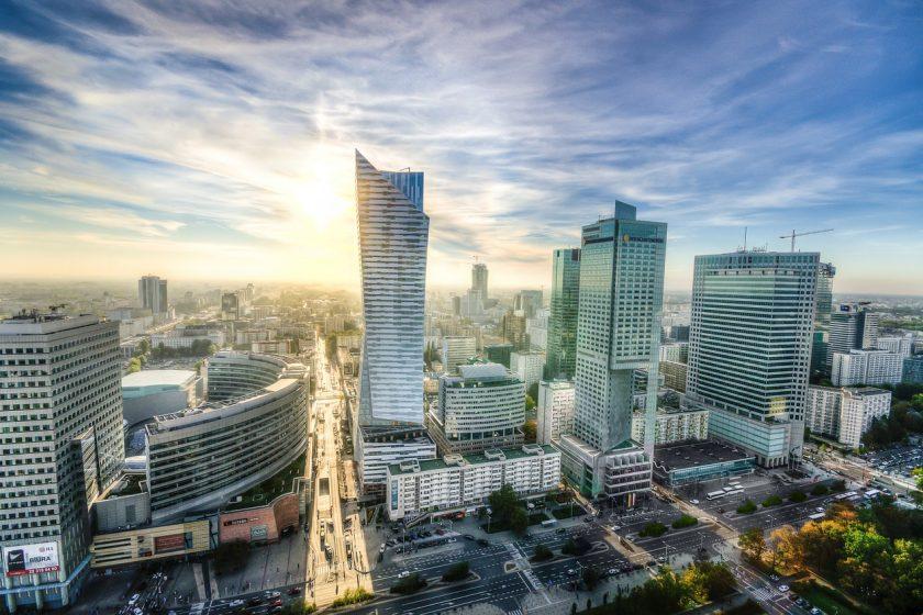 Ukraińcy kupują nieruchomości w Polsce