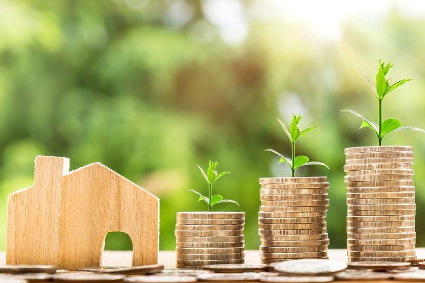 Co trzeba zrobić żeby dostać kredyt hipoteczny